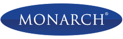 Monarch Brand Logo