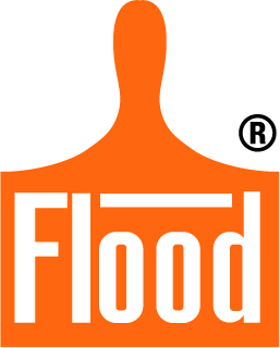 Click to visit the Flood Australia website