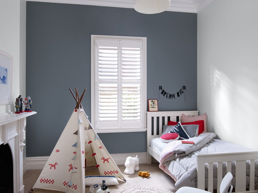 Tips For Cool Kids Room Projects Inspirations Paint Store